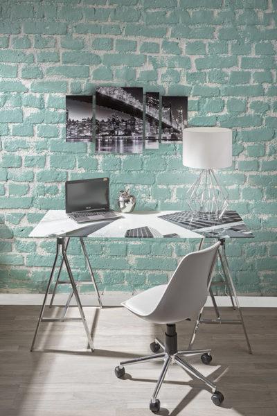 ideias para escritorio