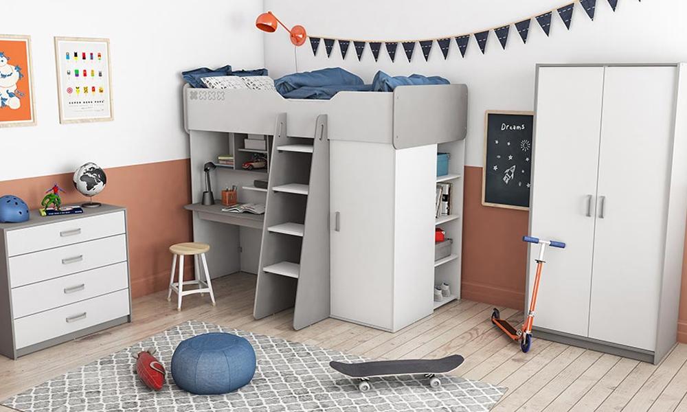 decorar piso pequeño
