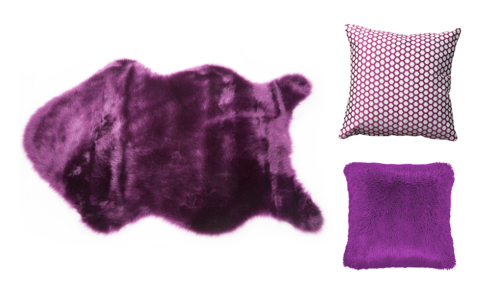 Ultra Violet: Intensidad y originalidad