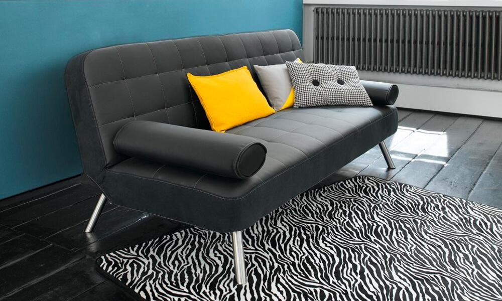 Sofá cama JOY