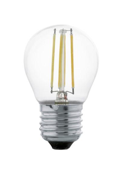 lâmpada garrafas