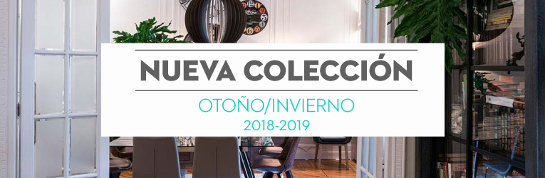 Gana invitaciones VIP para asistir a la presentación de la Nueva Colección