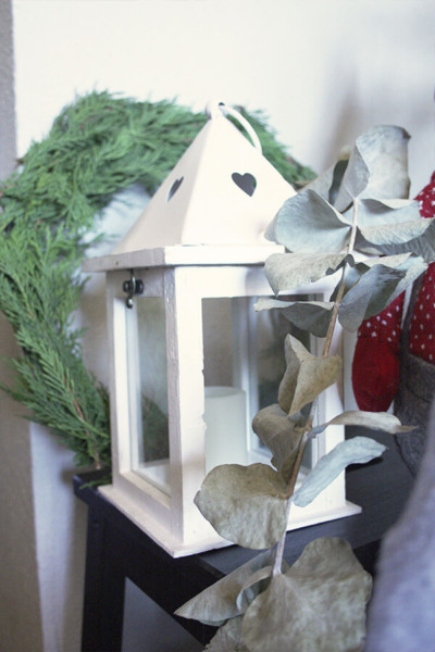ideas para decorar en navidad