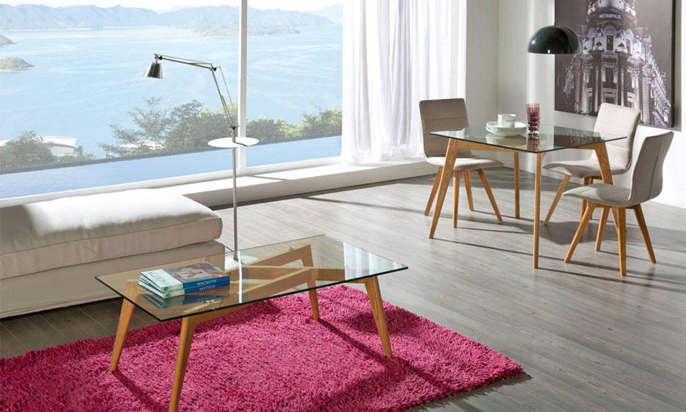 Inspírate con estas ideas para decorar la segunda vivienda