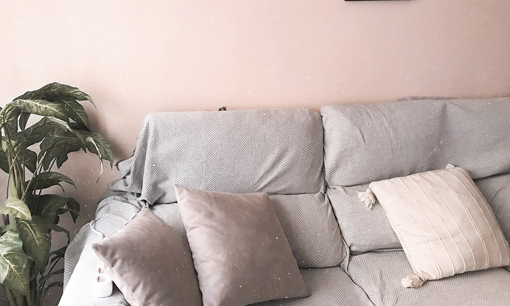 Chaise longue ARGOS Conforama