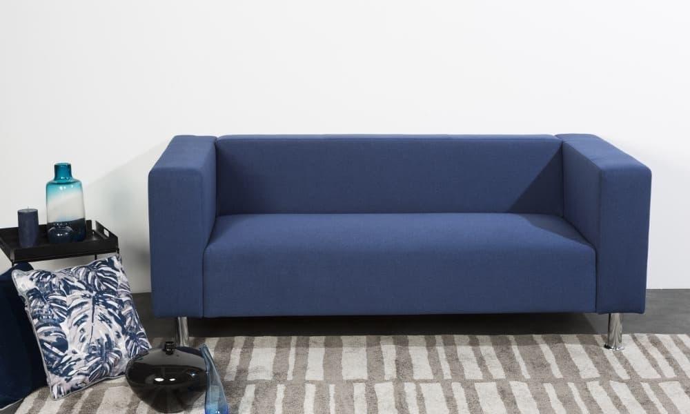 La funda de sofá es la alternativa perfecta para proteger tu sofá