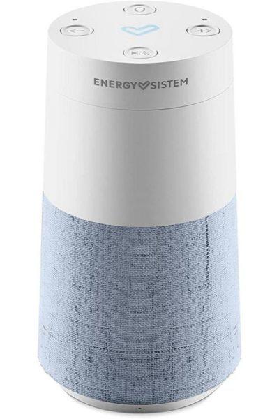 casas modernas - Coluna inteligente ENERGY SISTEM SMART SPEAKER 3 TALK
