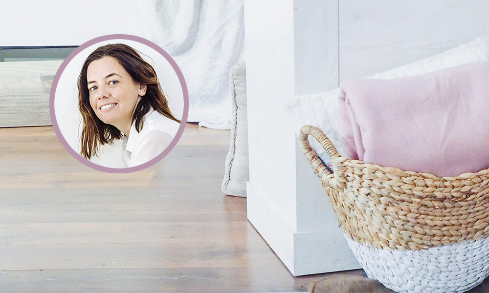 Cómo organizar la casa con Conforama, by Alicia Iglesias