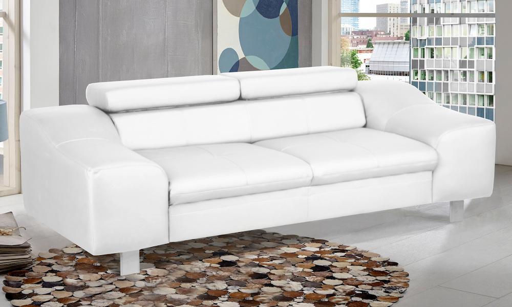 melhor tecido para sofá
