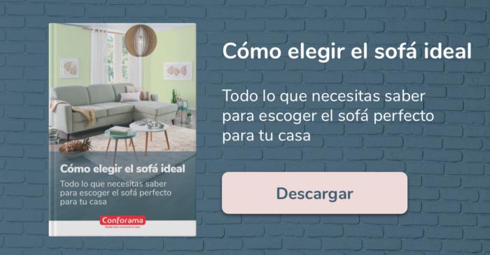 CFR – ES – POST – Ebook 2 – Cómo elegir el sofá ideal