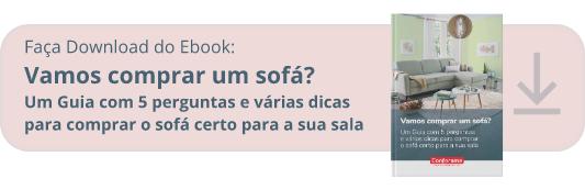 CFR – PT – TEXT – Ebook 2 – Cómo elegir el sofá ideal