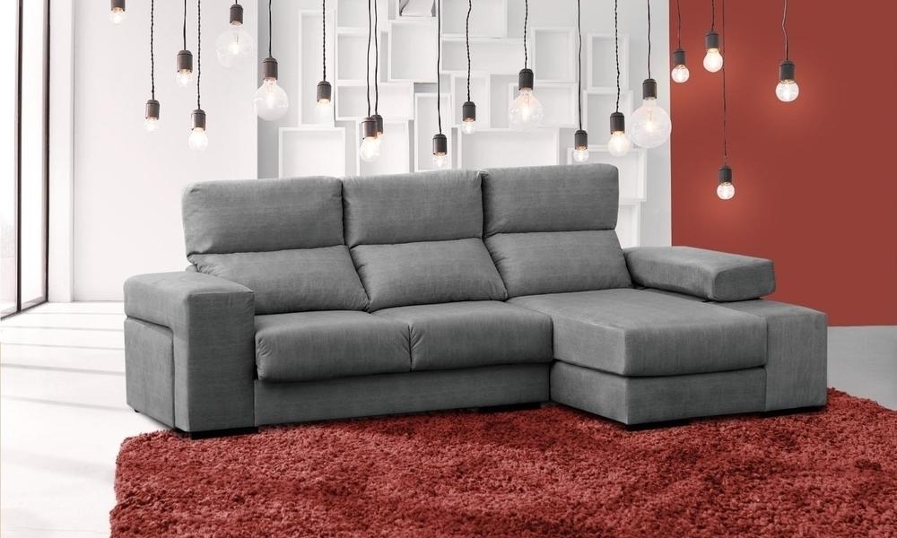como limpar sofa