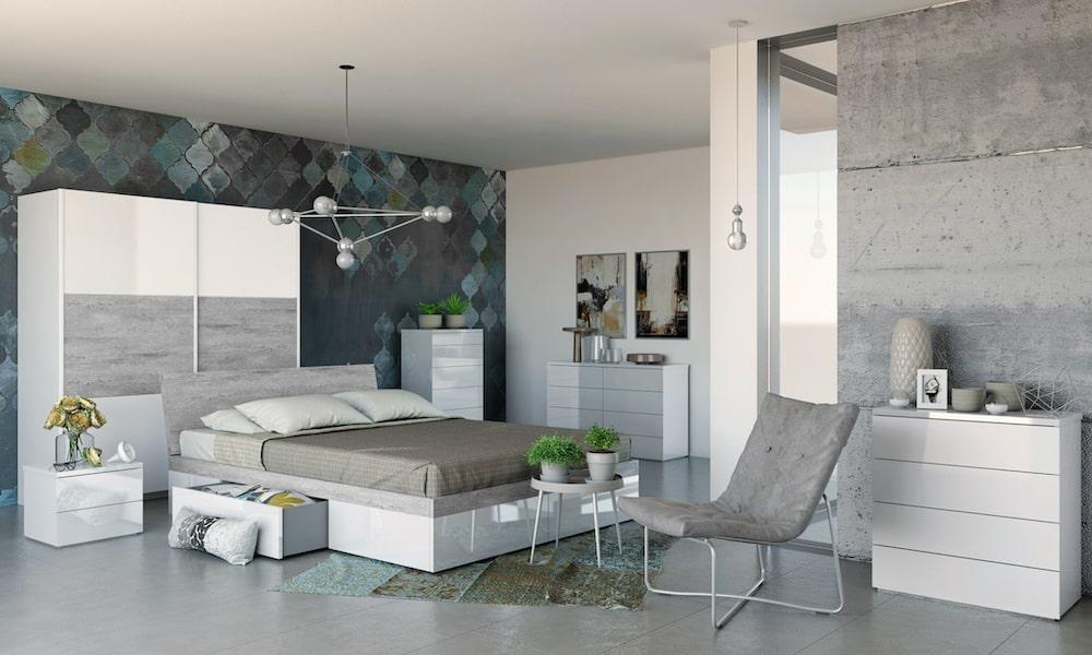 forrar paredes de quarto