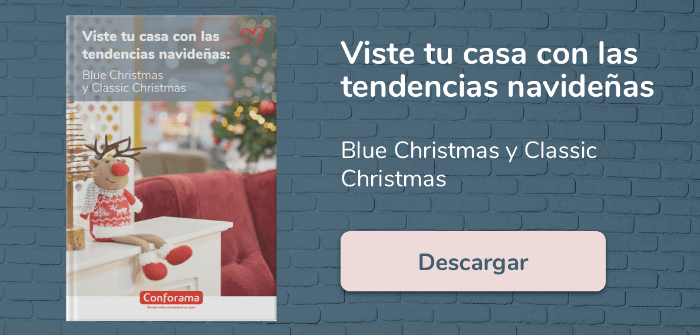 CFR – ES – POST – Ebook 5 – Navidad
