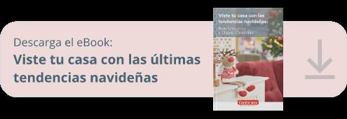CFR – ES – TEXT – Ebook 5 – Navidad