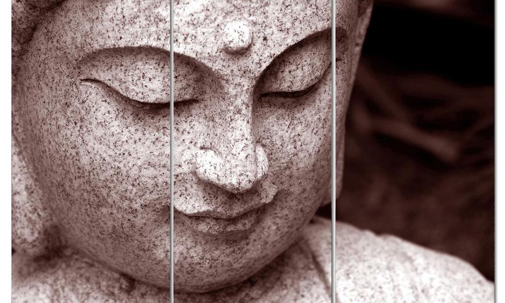 significado da flor de lotus