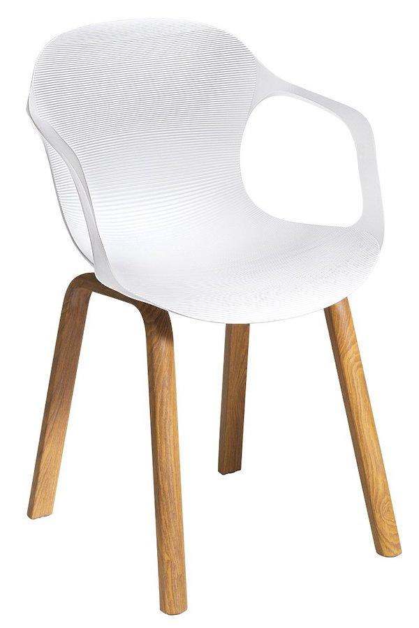 cadeiras conforama