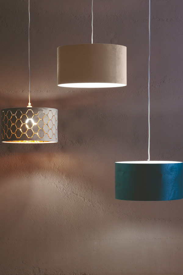 substituir lampada fluorescente por led