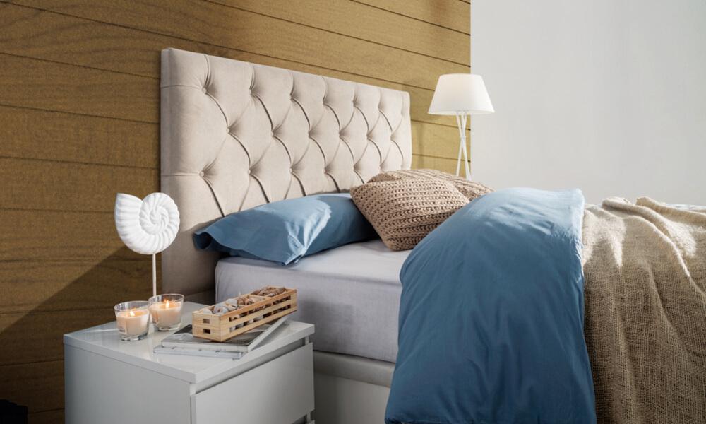 almofadas decorativas originais