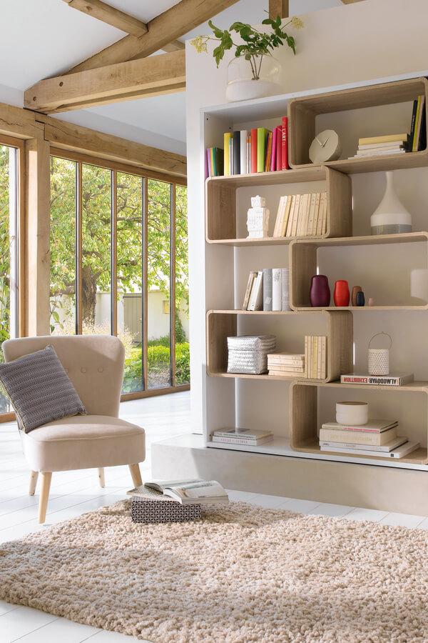tipos de madeiras para móveis