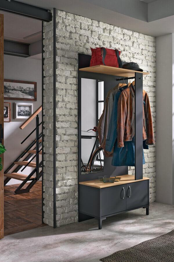 móveis de sala modernos