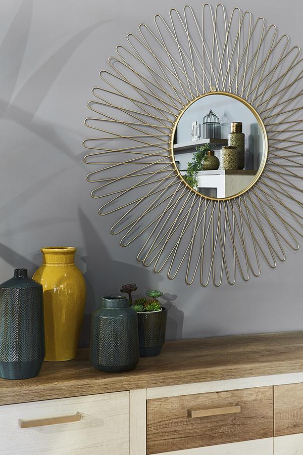 espelhos decorativos para hall de entrada