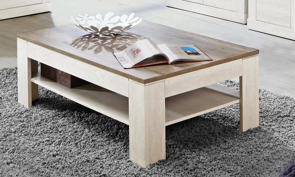 mesas de centro para a sala