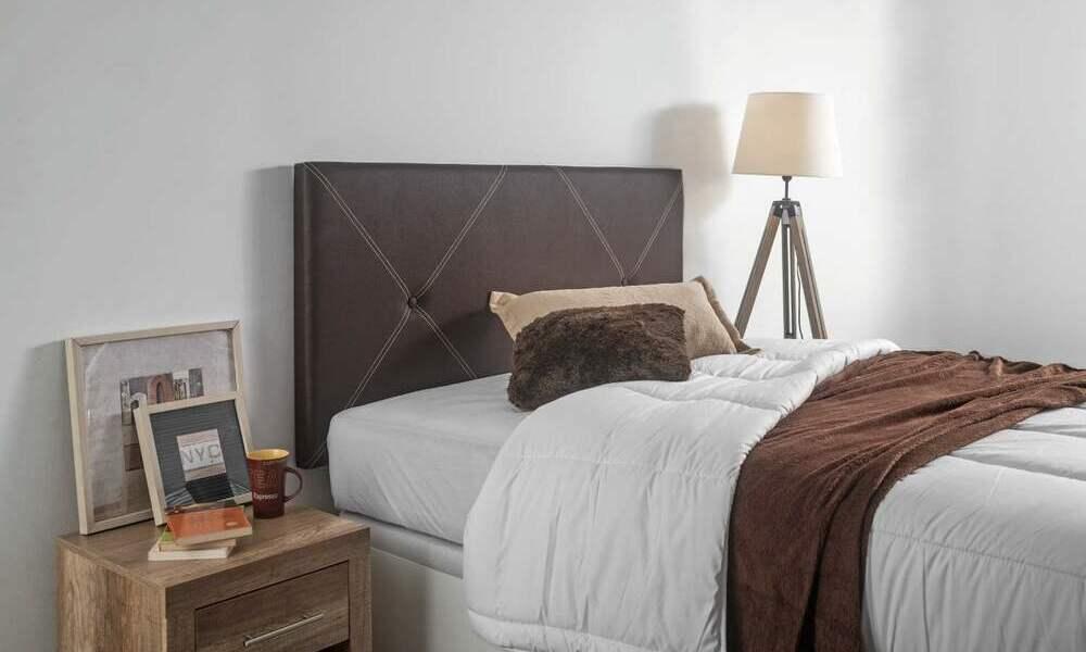 cabeceiras de cama originais 2
