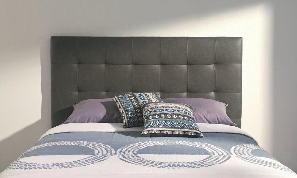 cabeceiras de cama originais 3