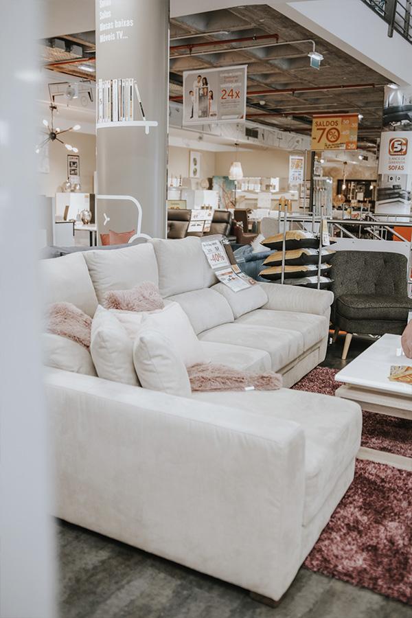 ideias de design de interiores