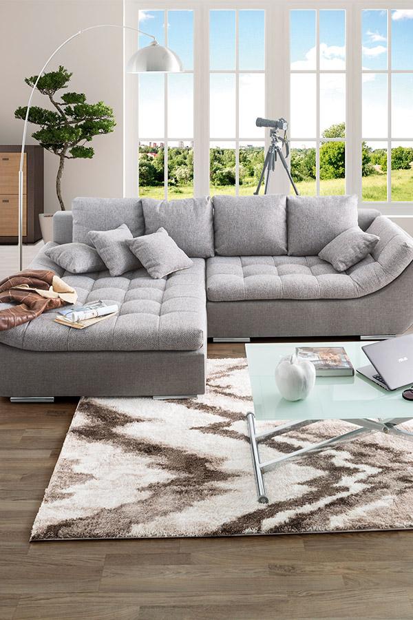 muebles de salon modernos de diseño
