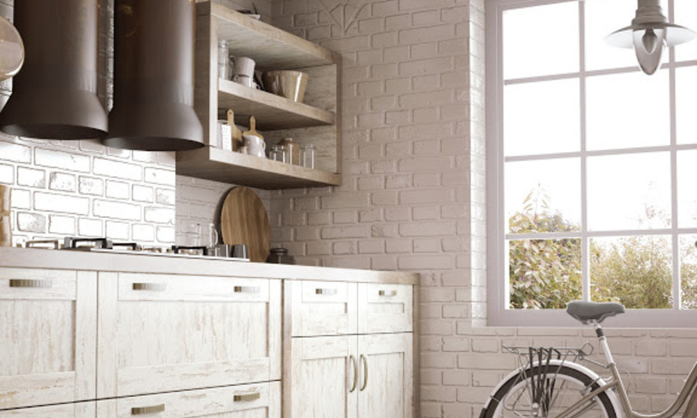 pintar moveis cozinha
