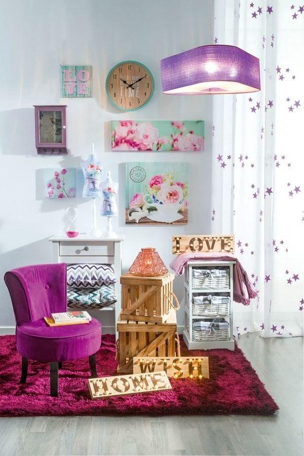 caixas de arrumação decorativas CRATES