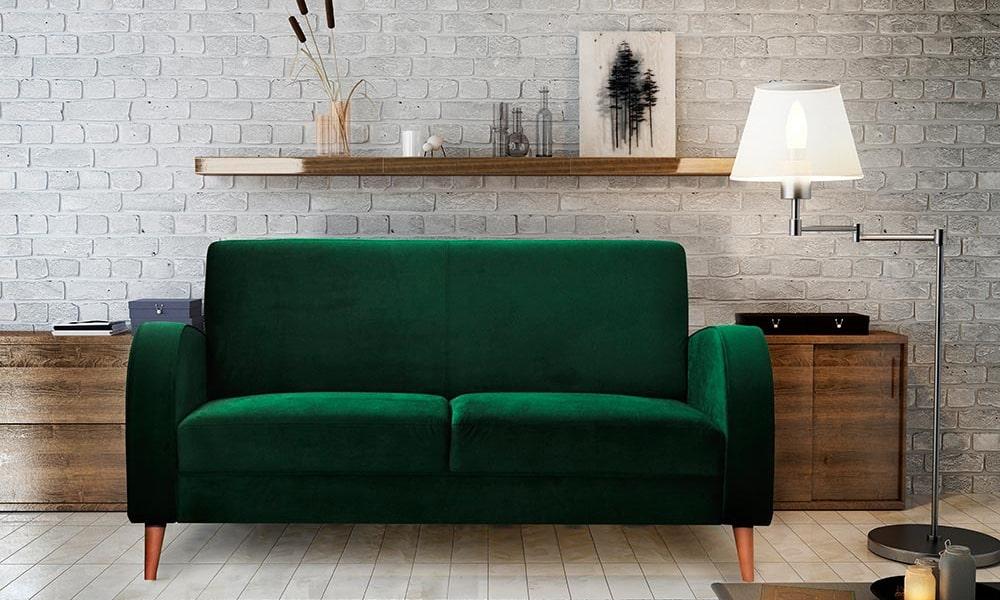 colores de sofas