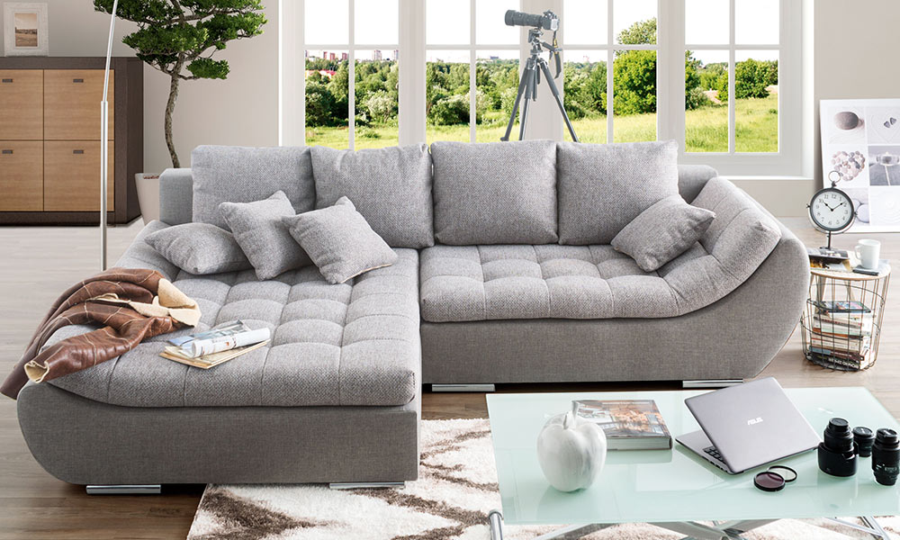 cuáles son los mejores sofás