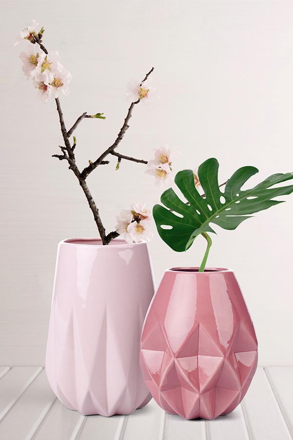 estilo romantico decoracion