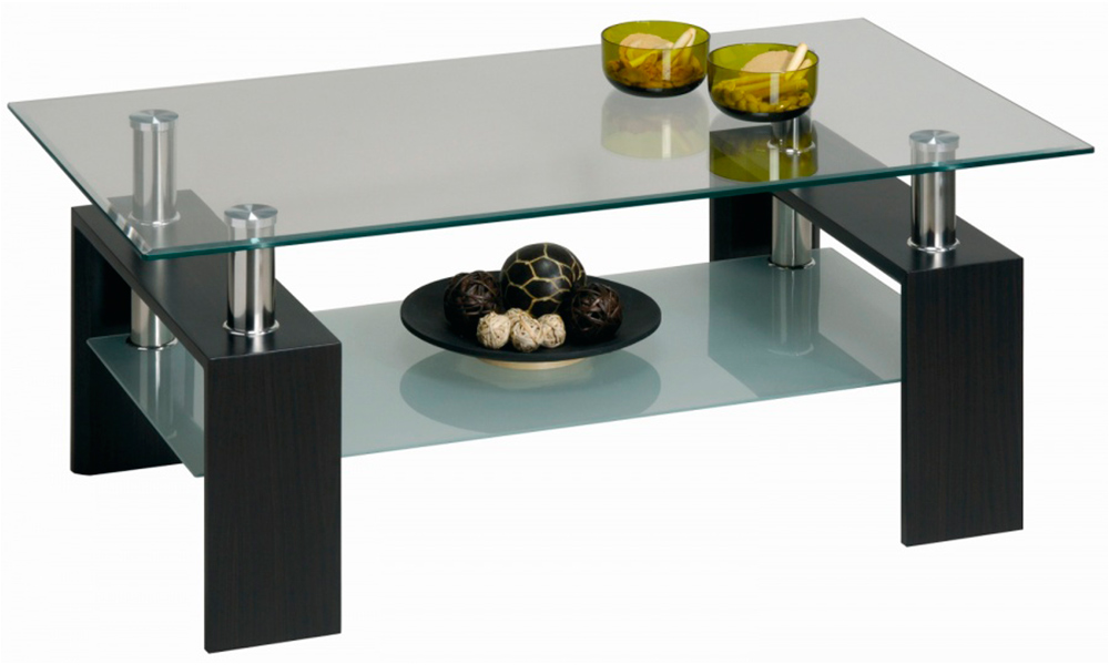mesas de centro originales y baratas