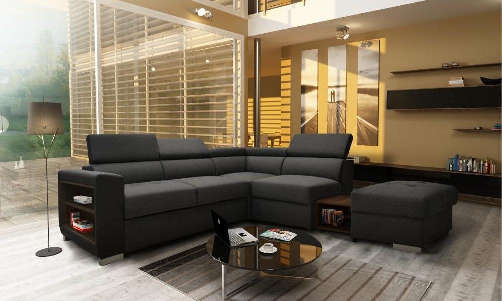 como aprovechar los espacios de una casa