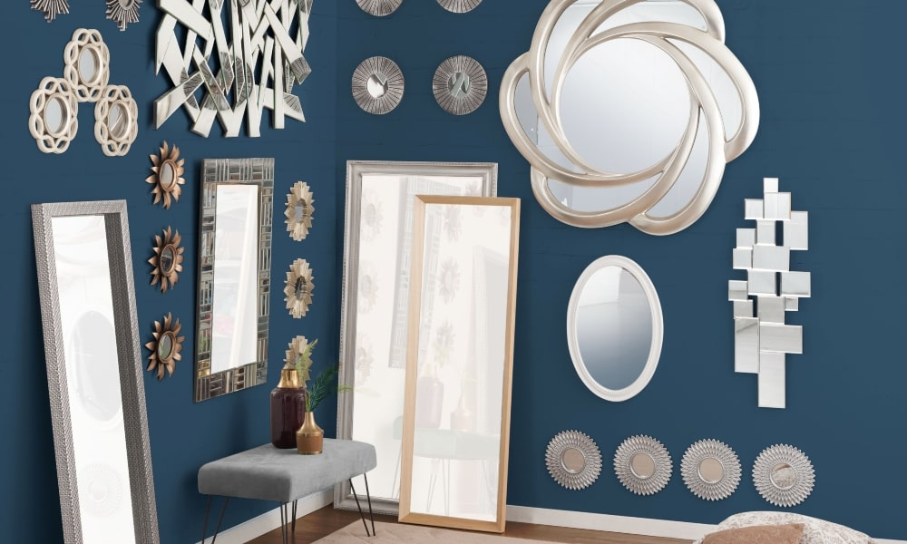 ¿Te interesa saber cómo iluminar un baño sin ventanas?