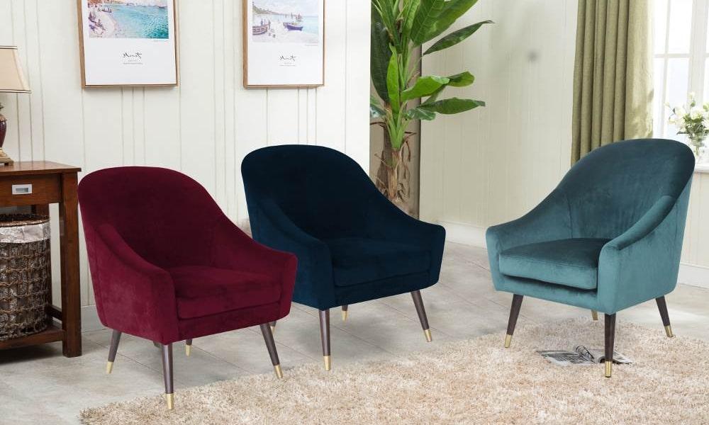 como pintar un mueble de madera de otro color