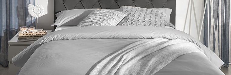 cómo quitar manchas del colchón