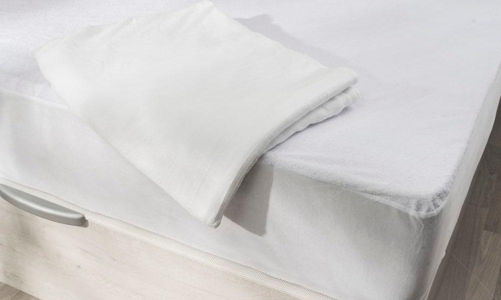 medidas de cama