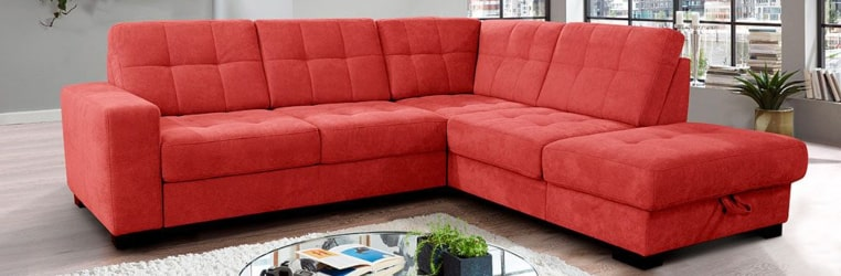tipos de espuma para sofa