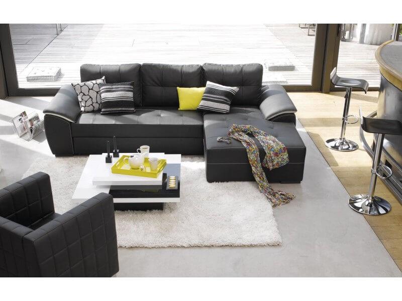 9 ideas de mesas de comedor para los salones m s modernos for Sofas y sillones precios