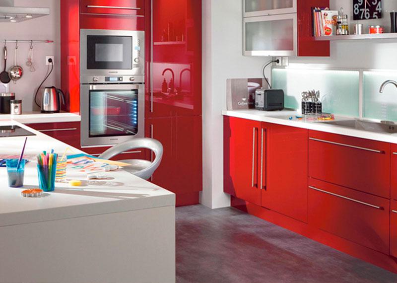 Sof s colchones muebles decoraci n y electrodom sticos - Conforama electro ...