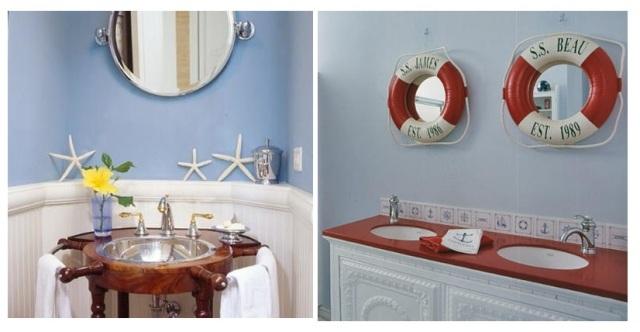Muebles De Baño Conforama: , colchones, muebles, decoración y electrodomésticos – Conforama