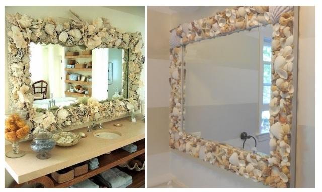 Ideas Para Decorar Un Baño Con Jacuzzi:Decoración de baños