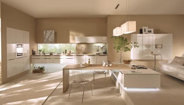 Muebles comedor en conforama 20170807045654 for Muebles de cocina wilde