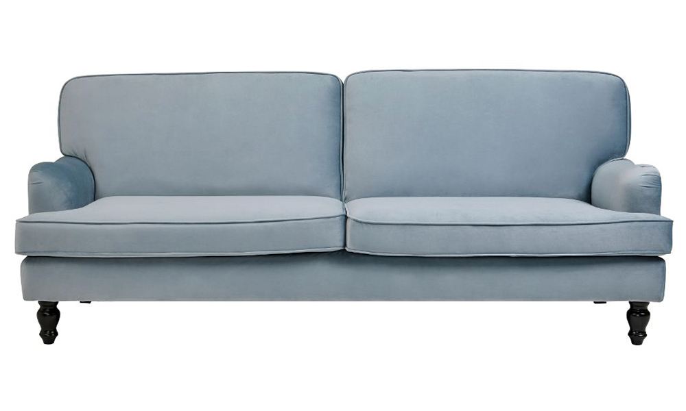 Sofá salón