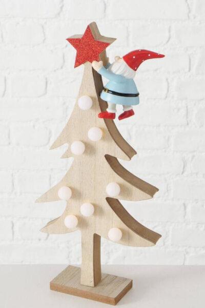 10 adornos navideños para decorar tu casa estas fiestas
